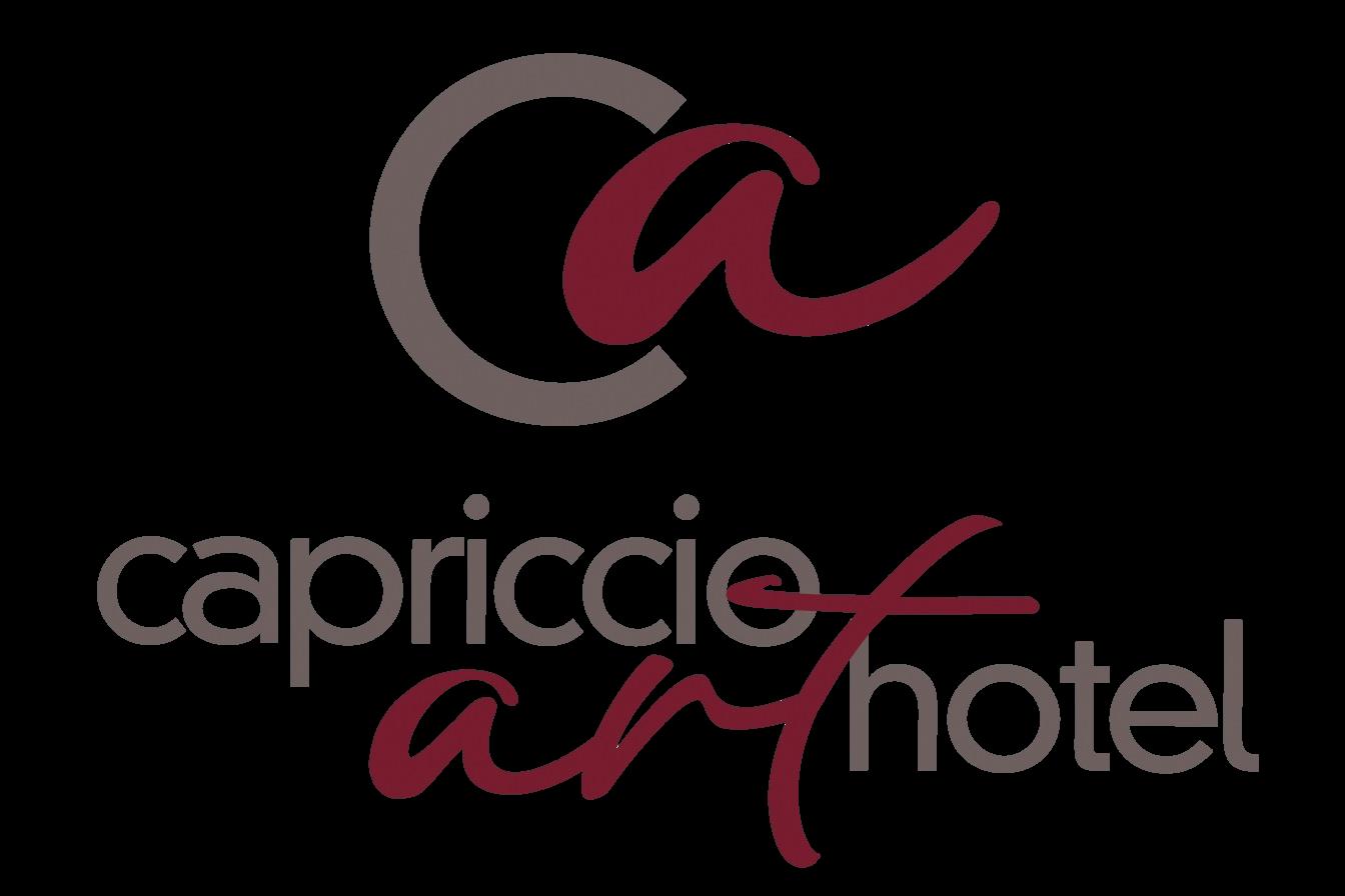 Capriccio Art Hotel